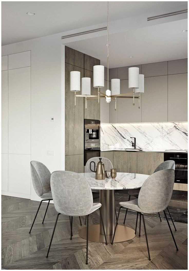 Interieur Maison De Luxe Cuisine Beau Galerie 20 Luxe Cuisine Design Bois Concept Tpoutine