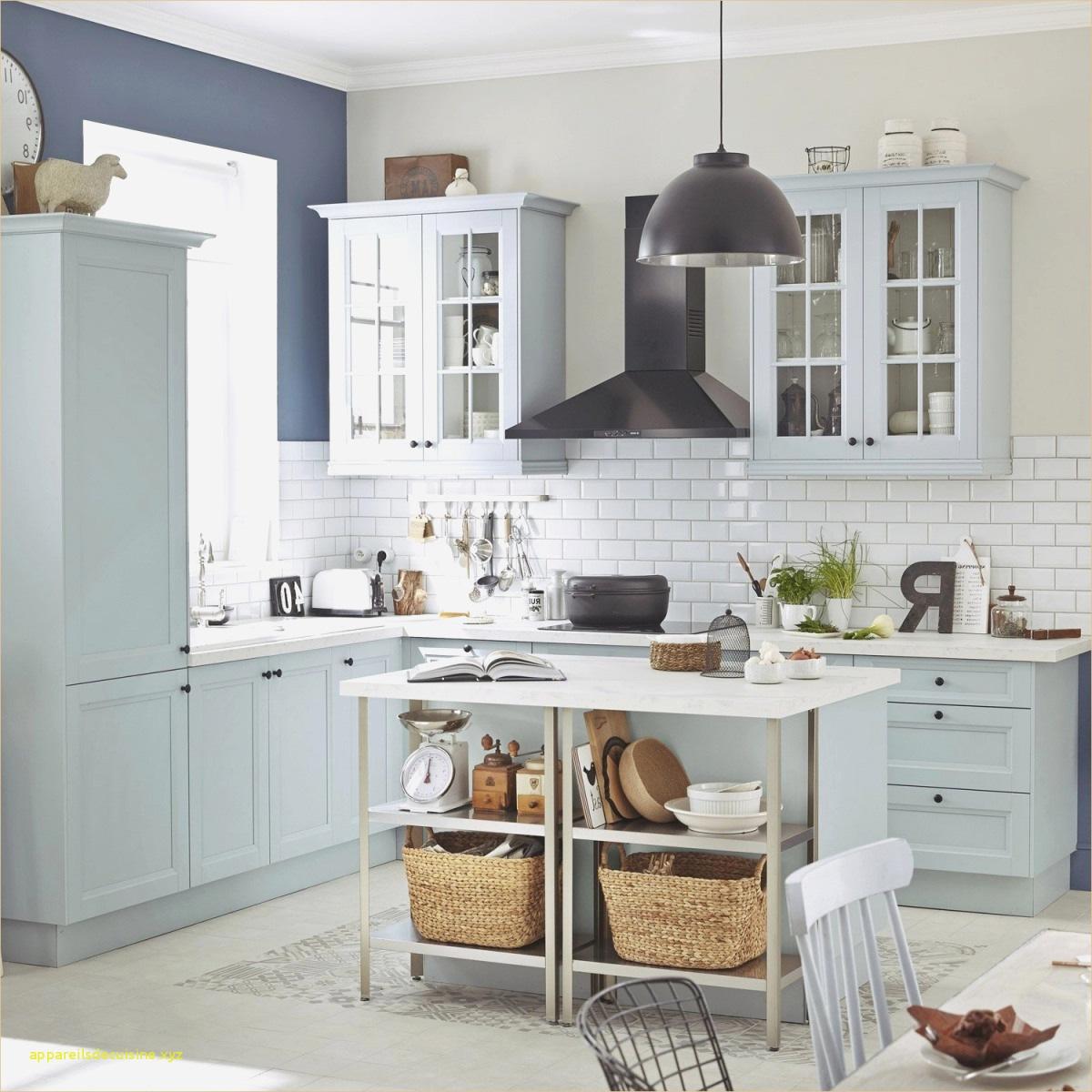 Interieur Maison De Luxe Cuisine Beau Image Cuisine Gris Bleu Luxe 20 Frais Cuisine Garcon Intérieur De La