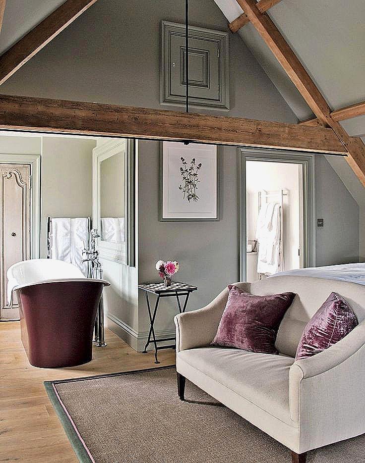 Interieur Maison De Luxe Cuisine Beau Image Interieur Maison Moderne Impressionnant Decoration D Interieur