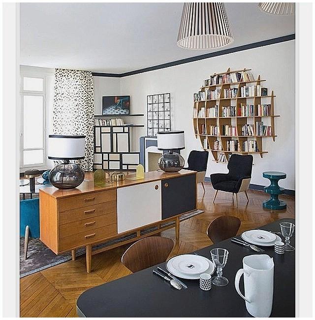 Interieur Maison De Luxe Cuisine Beau Photographie 16 Inspirant Amenagement Placard Cuisine Intérieur De La Maison