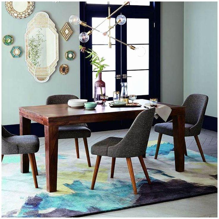Interieur Maison De Luxe Cuisine Beau Stock Table Cuisine Extensible Meilleur De Table De Cuisine Extensible