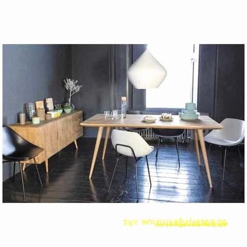 Interieur Maison De Luxe Cuisine Élégant Galerie Table Escamotable Cuisine Inspirant Table De Cuisine Extensible Luxe