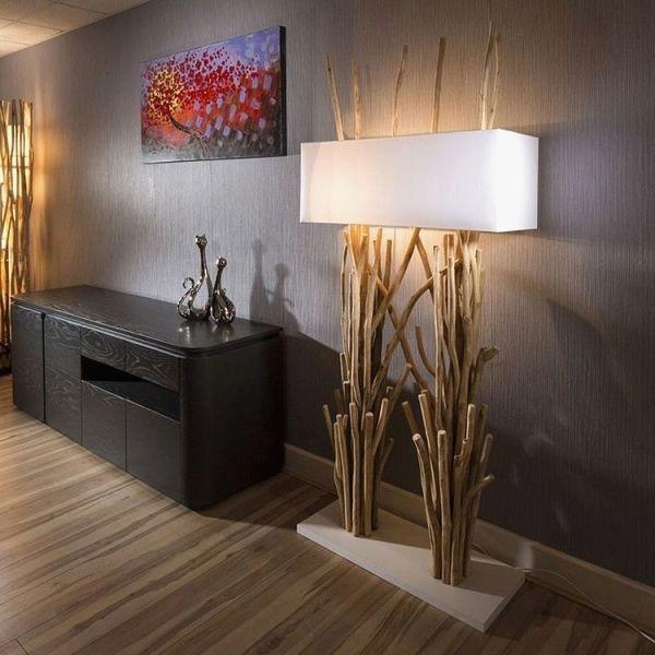 Interieur Maison De Luxe Cuisine Élégant Photographie S De Maison Contemporaine Cuisine Moderne Avec Ilot Fabuleux Mejores