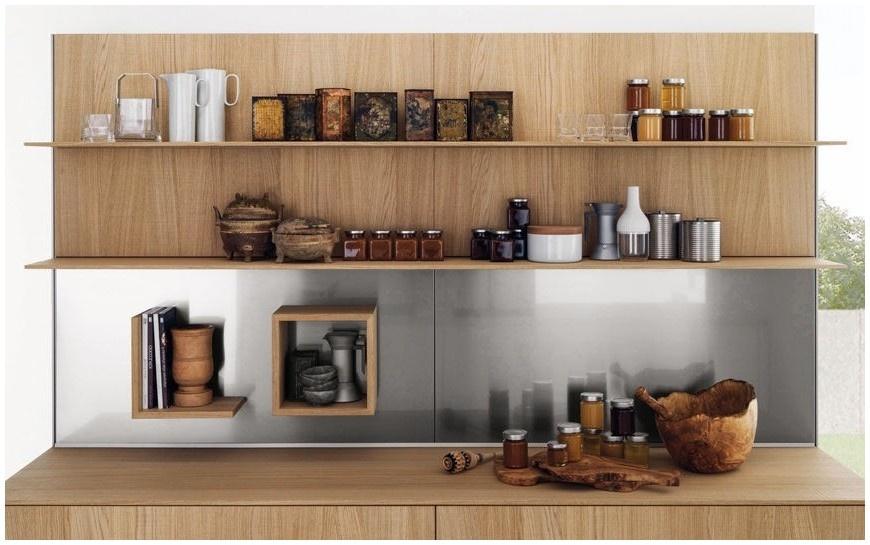 Interieur Maison De Luxe Cuisine Impressionnant Image Etagere De Cuisine Best Meuble Etagere Cuisine Luxe Etagere Cuisine