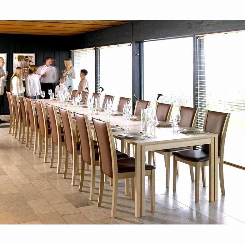 Interieur Maison De Luxe Cuisine Inspirant Images Table De Cuisine Extensible Nouveau Table De Cuisine Extensible Luxe