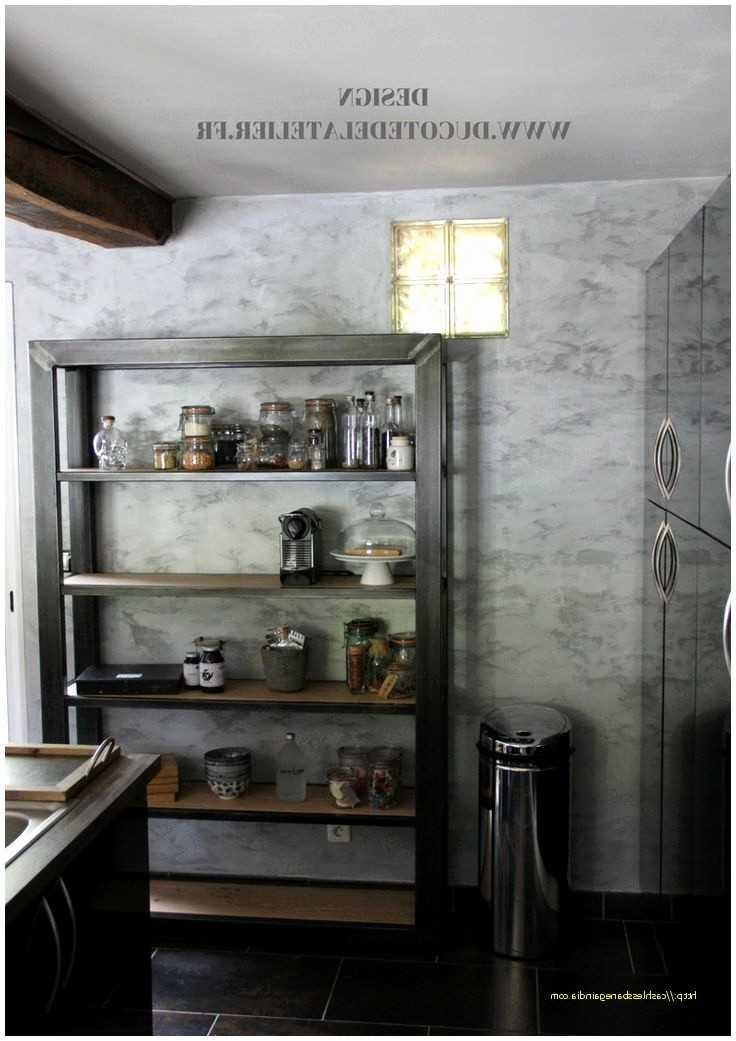 Interieur Maison De Luxe Cuisine Inspirant Photos 20 Impressionnant Cuisine Noir Des Idées Tpoutine