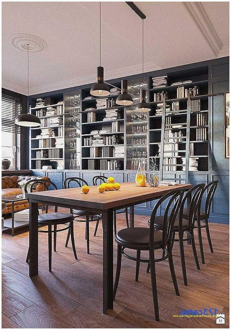 Interieur Maison De Luxe Cuisine Luxe Images 20 Luxe Table De Bar Opinion Tpoutine