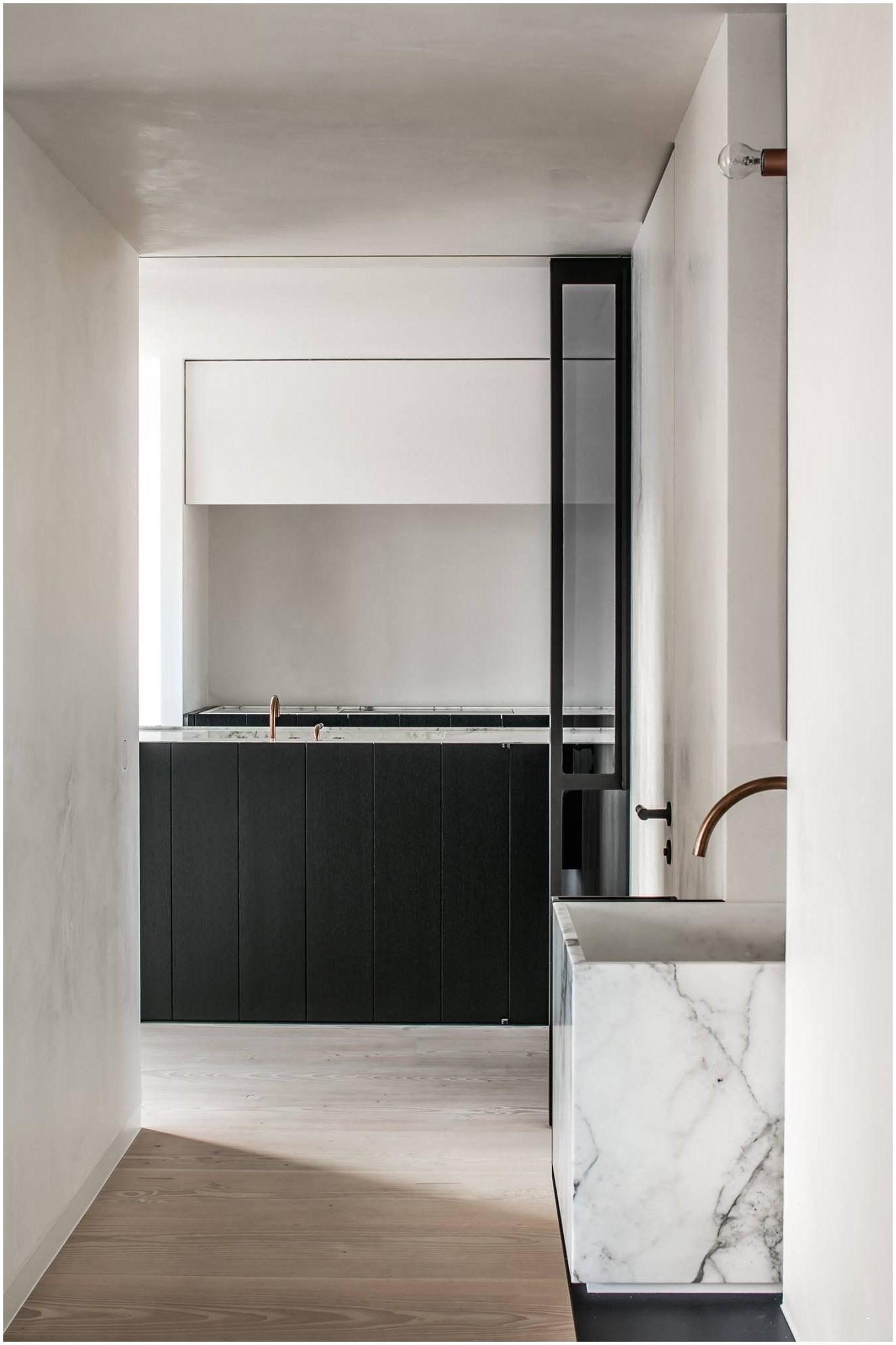 Interieur Maison De Luxe Cuisine Luxe Stock Inspirer 40 De Interieur Maison Design Concept