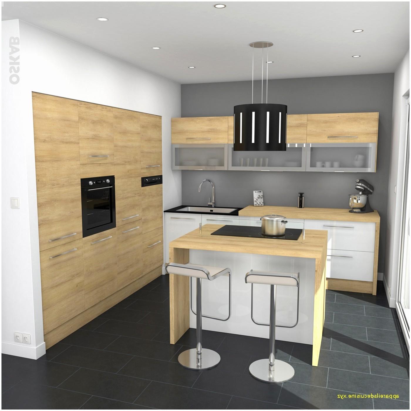 Interieur Maison De Luxe Cuisine Meilleur De Images 23 Nouveau Cuisine Bois Moderne Intérieur De La Maison