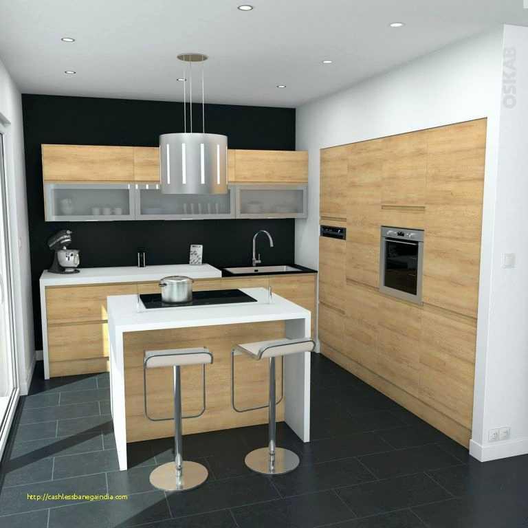 Interieur Maison De Luxe Cuisine Nouveau Images Portes De Placard Cuisine Meilleur De 10 Frais Placard Cuisine