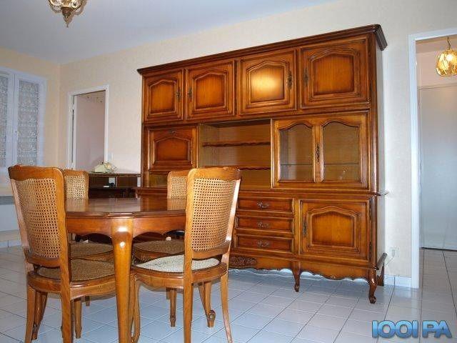 jacuzzi occasion le bon coin inspirant photos bon coin 57 ameublement frais le bon coin jacuzzi. Black Bedroom Furniture Sets. Home Design Ideas
