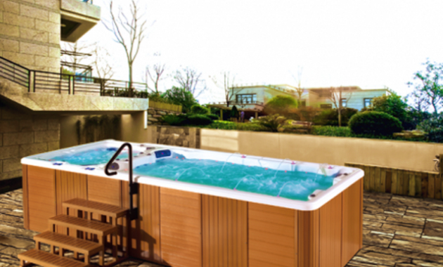 Jacuzzi Occasion Le Bon Coin Inspirant Images Spa Gonflable Pas Cher Carrefour Perfect Carrefour Spa Gonflable