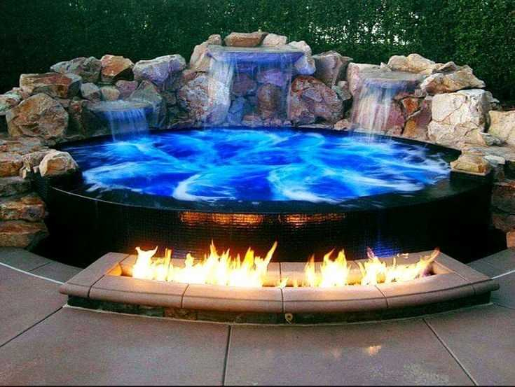 Jacuzzi Occasion Le Bon Coin Luxe Stock Smart Backyard Jacuzzi Beautiful Le Bon Coin Jacuzzi Luxury Od