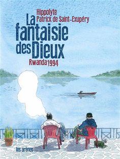 Jardin D'ulysse Catalogue Luxe Galerie Les 18 Meilleures Images Du Tableau Bandes Dessinées Sur Pinterest