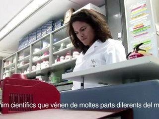 Jardin D'ulysse Catalogue Nouveau Photos 2012 12 20t01 39 49 01