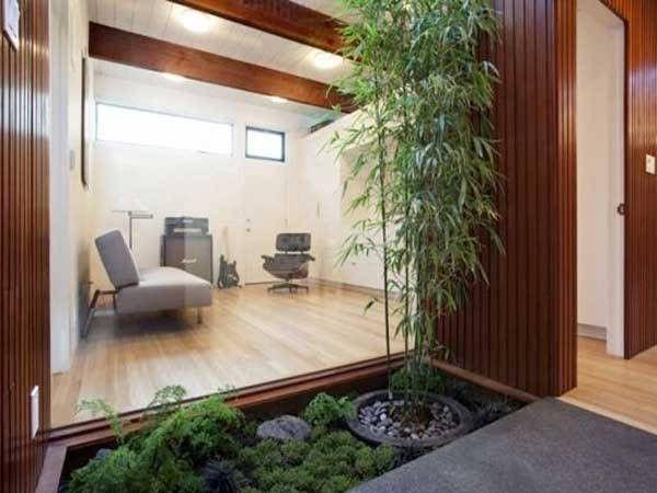 Jardin De Kiran Beau Stock Ment Aménager Un Jardin Zen Pinterest