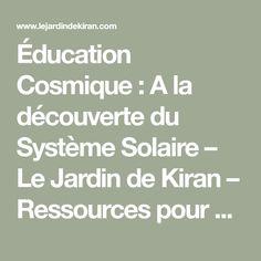 Jardin De Kiran Frais Image 127 Best Montessori Images On Pinterest