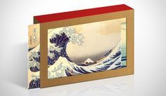 Jardin De Kiran Luxe Collection Fabriquer Un buta¯ Mod¨le En Carton Pour Kamishiba¯ Au format A4