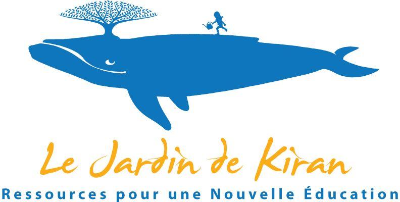 Jardin De Kiran Luxe Photos Amazon Le Coffret écriture Lecture Montessori Des Graph¨mes