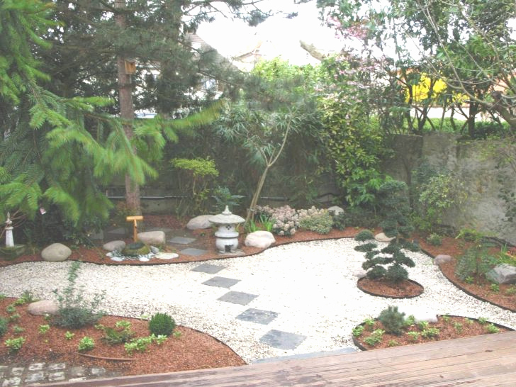 Jardin De Luxe Moderne Beau Stock Amenagement Exterieur Jardin Moderne Luxe Jardin Idées Et