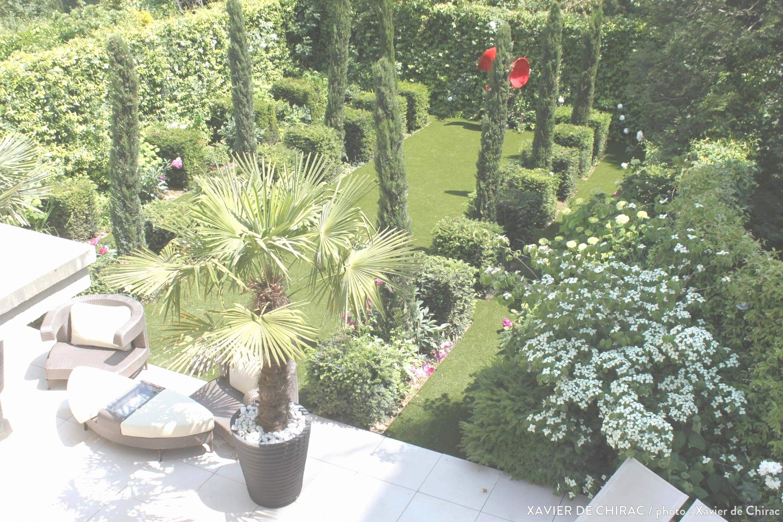 Jardin De Luxe Moderne Élégant Photos Jardin Pour Vous Nouveau Cloture De Jardin Moderne Cloture Jardin