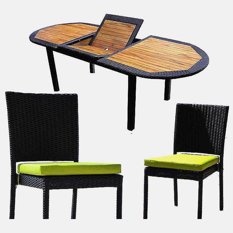 Jardin De Luxe Moderne Frais Stock Table Basse De Jardin Meilleur De Table Basse Design Bois Noir Luxe