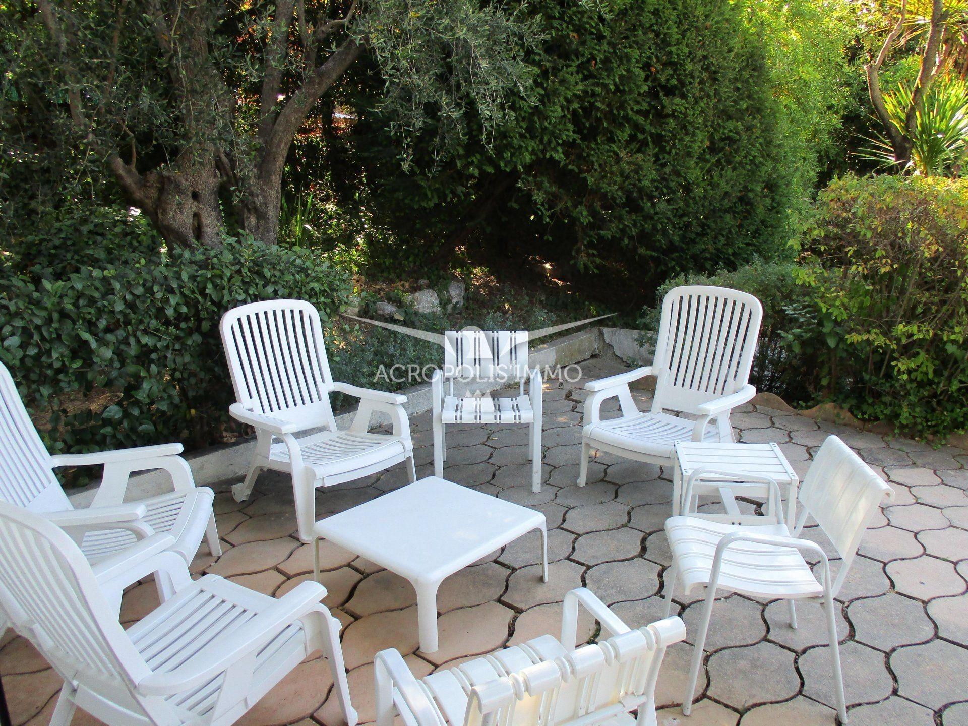 Jardin De Provence Nemours Beau Collection Les Jardins De Cocagne Aussi Impressionnant Jardin A Visiter Lovely