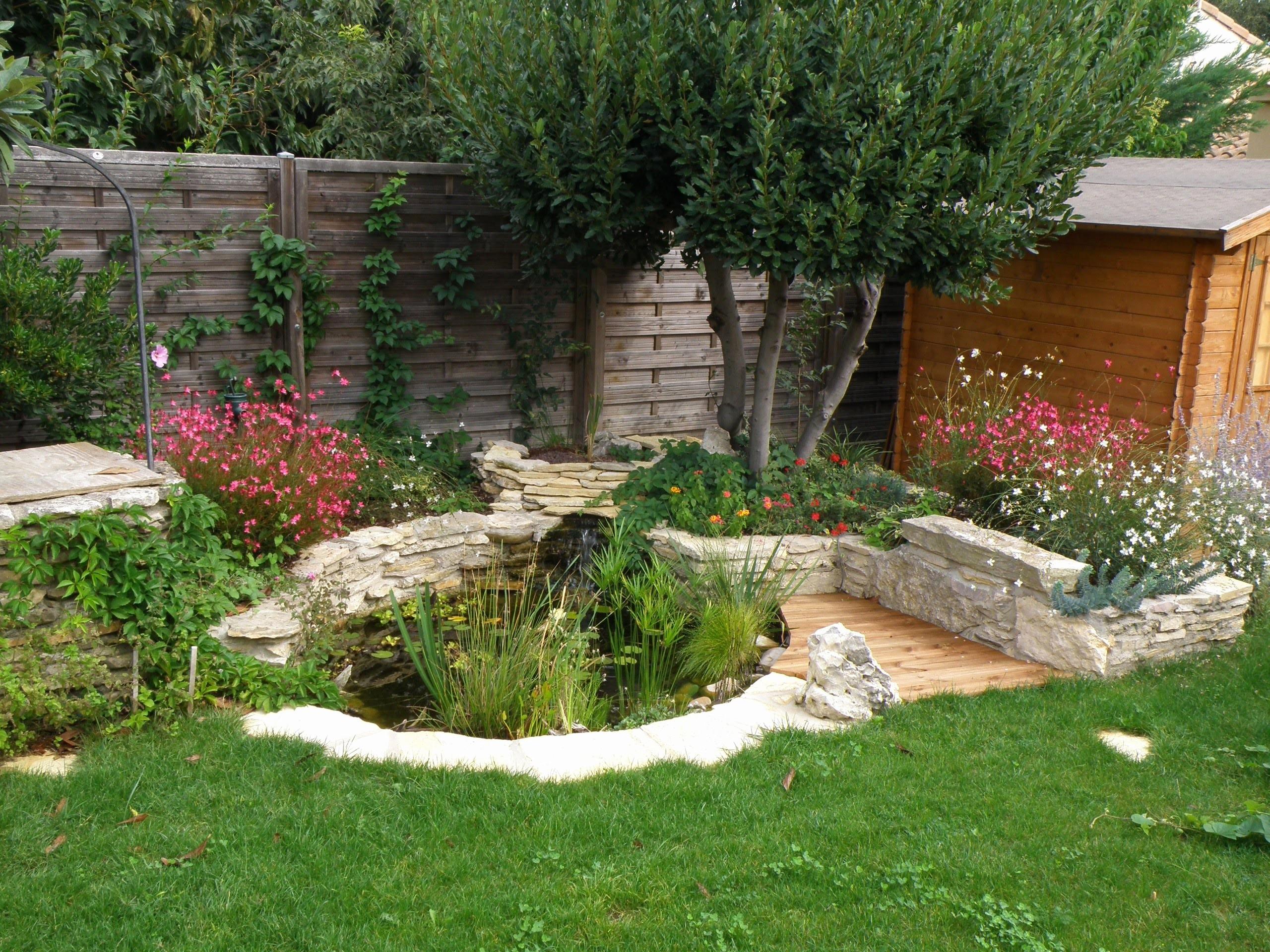 Jardin De Provence Nemours Beau Stock Les Jardins De Cocagne Aussi Impressionnant Jardin A Visiter Lovely
