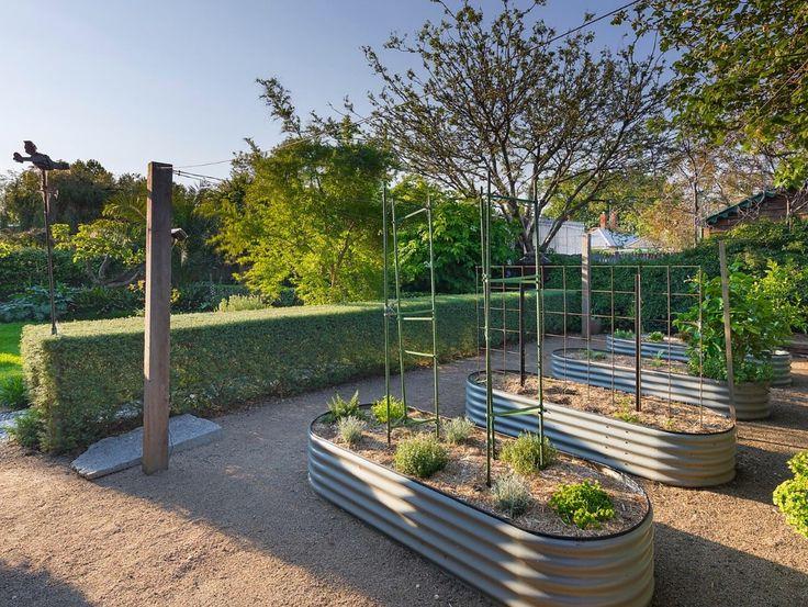 Jardin De Provence Nemours Élégant Photos Les 1548 Meilleures Images Du Tableau Outdoor Spaces Sur Pinterest