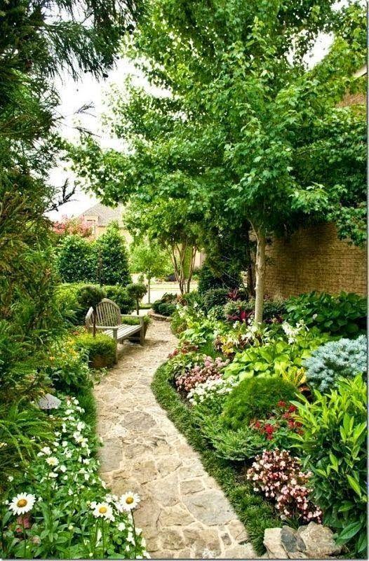 Jardin De Provence Nemours Inspirant Photos Les 2146 Meilleures Images Du Tableau Exterior Outdoors & Garden