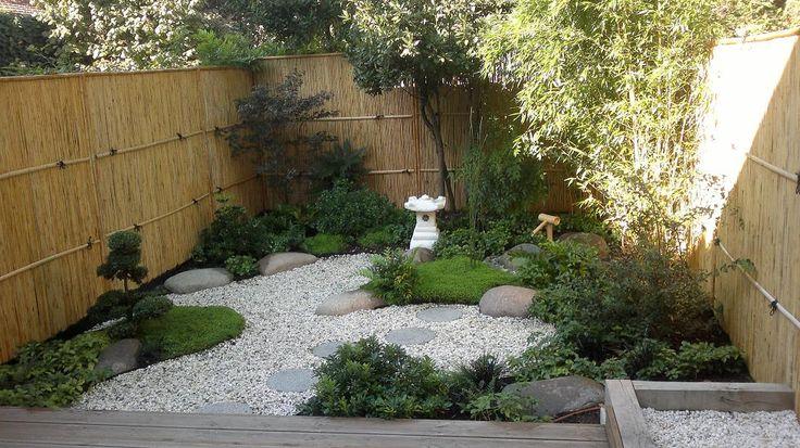 Jardin De Provence Nemours Meilleur De Photos Les 133 Meilleures Images Du Tableau Jardin Espace De Liberté