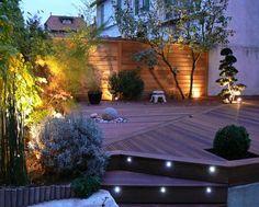 Jardin De Provence Nemours Nouveau Images Les 15 Meilleures Images Du Tableau 30 Puyau Paysages Sur Pinterest
