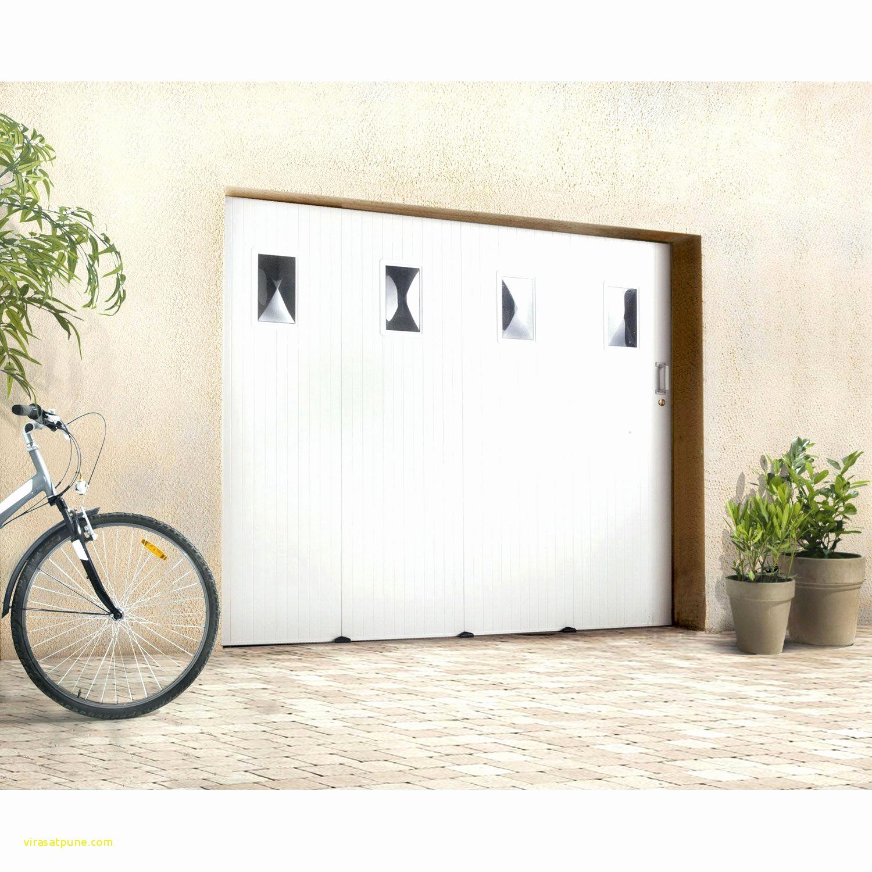 Jardin Des Sens Linselles Beau Images Résultat Supérieur 60 Nouveau Fauteuil Pour Salon S 2017 Kjs7