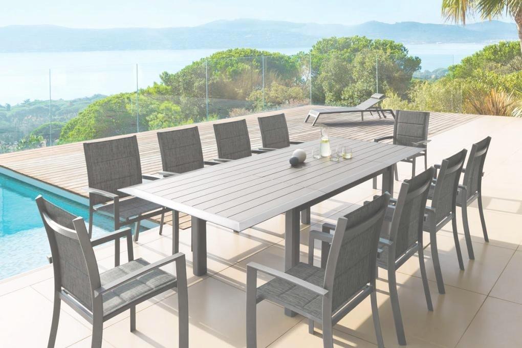 Jardin Des Sens Linselles Frais Image Table De Jardin En solde Beautiful soldes Mobilier Jardin Frais