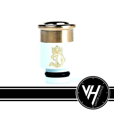 Jardin Des Vapes Beau Photos 80 Best Drippers Rba Rda Rta Images On Pinterest