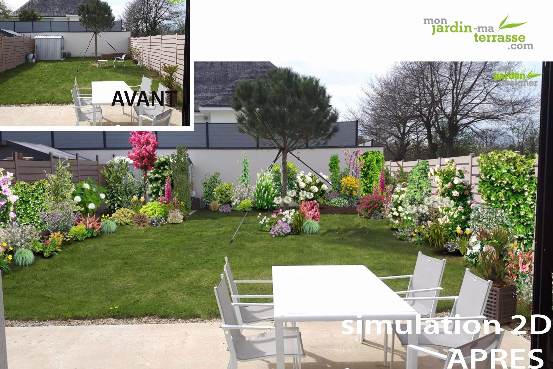 Jardin Des Vapes Nouveau Photos 10 Magnifique Jardin Des Plantes Amiens Galerie De Cuisine Jardin
