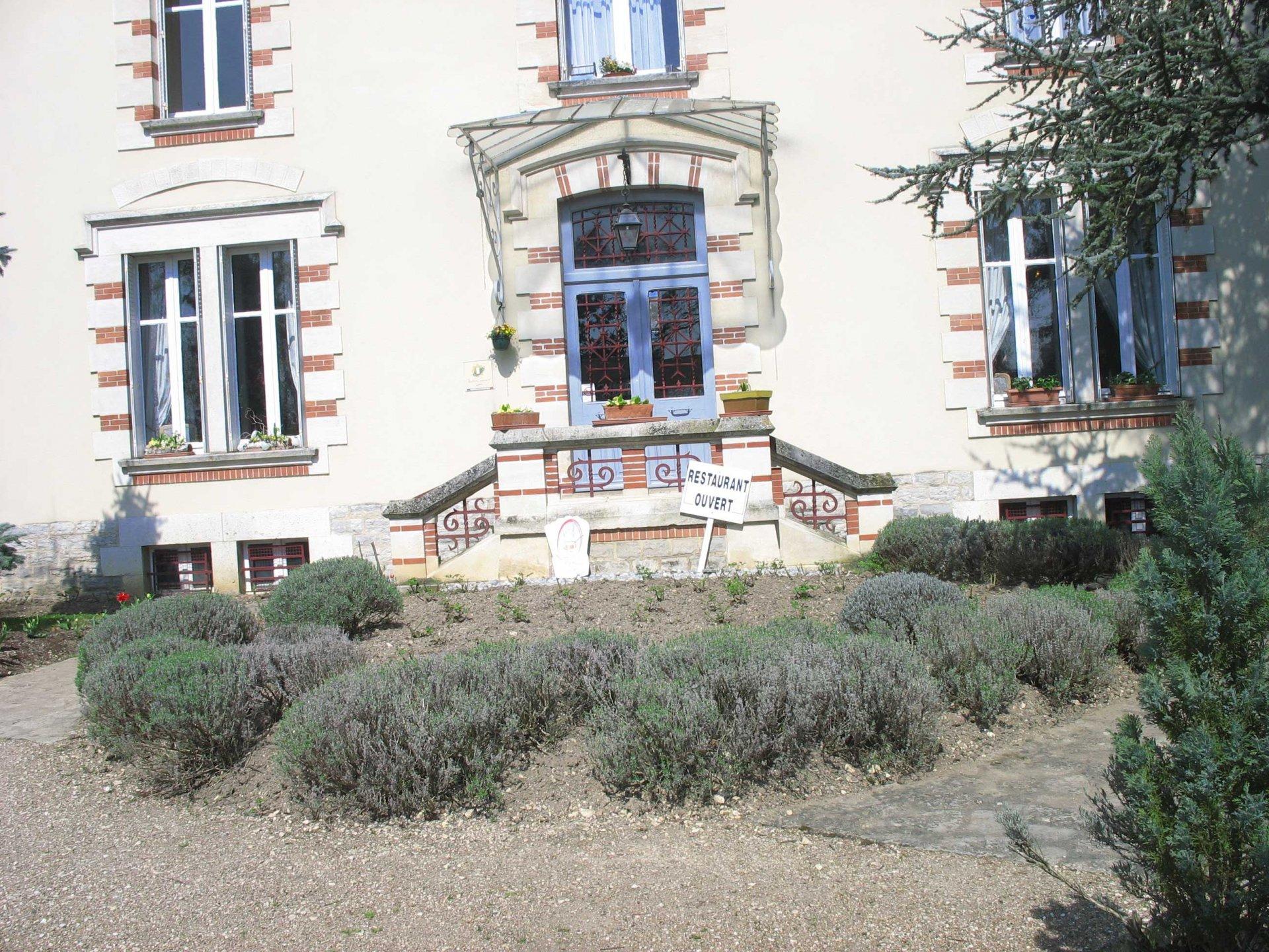 Jardin Gourmand Bourges Nouveau Photographie 20 Inspirant Le Jardin
