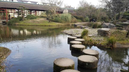 Jardin Japonais Minecraft Beau Images 49 Impressionnant Jardin asiatique Pour Les Inspirations De Design D