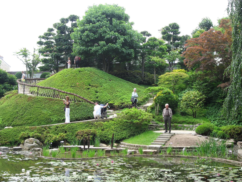 Jardin Japonais Minecraft Beau Photos 31 Luxueux Led Jardin Pour Les Guides De Conception De Maison
