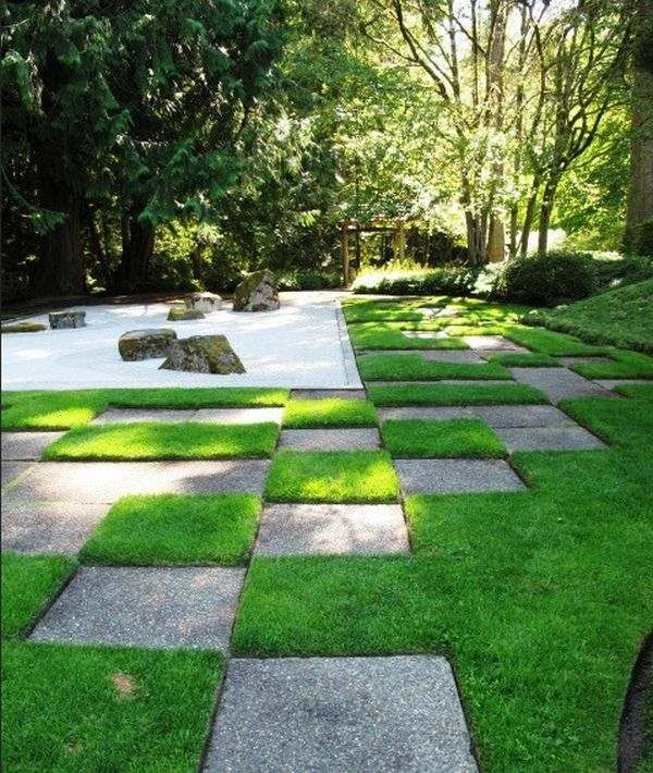 Jardin Japonais Minecraft Beau Stock 37 Idées Créatives Pour Un Jardin Japonais Absolument époustouflant