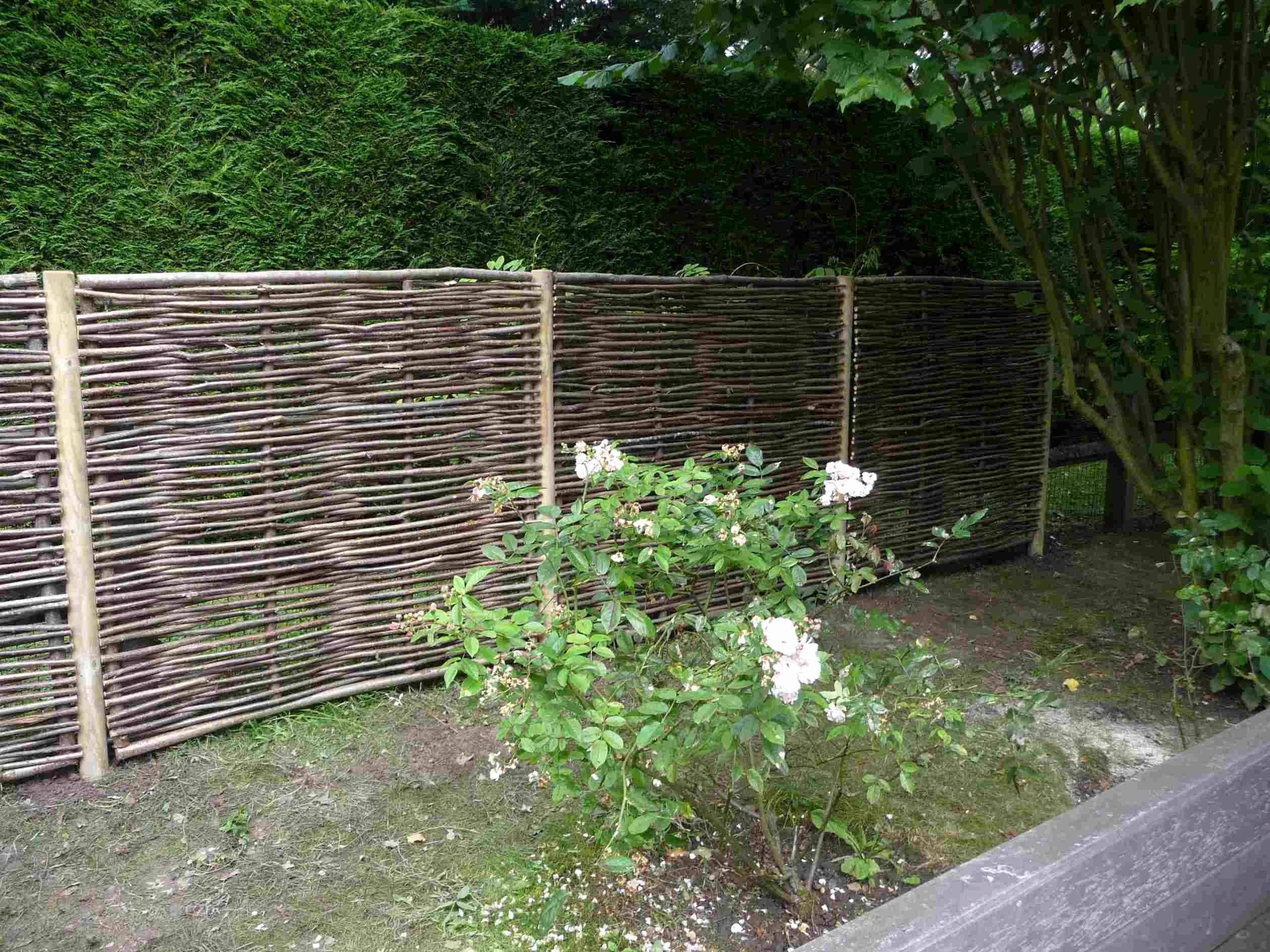 Jardin Japonais Minecraft Frais Galerie Cloture Jardin Design Inspirant Idee Eclairage Salle De Bain 16