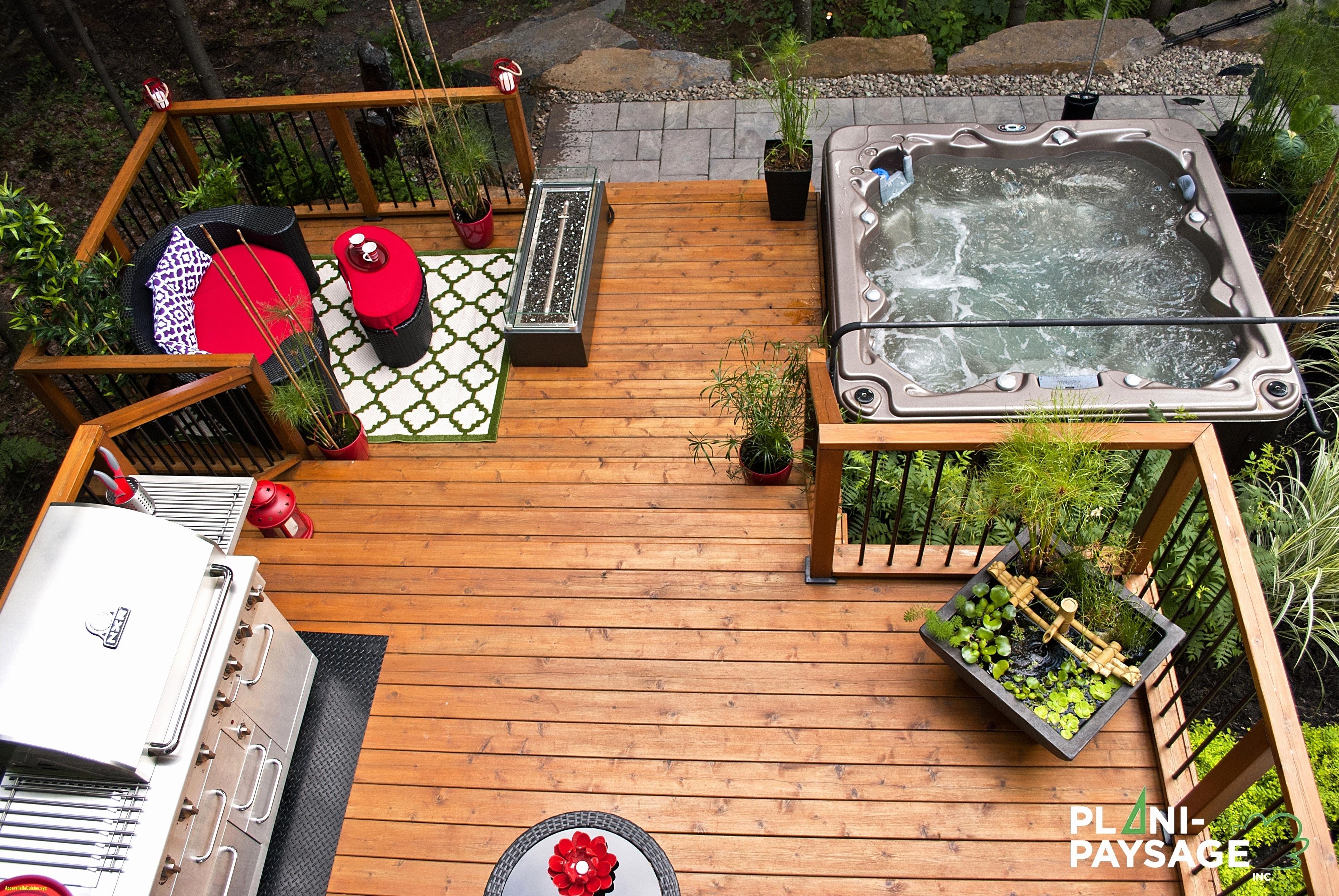 Jardin Japonais Minecraft Frais Image Barriere Jardin Meilleur Au Jardin Inspirant Cloture Jardin 0d
