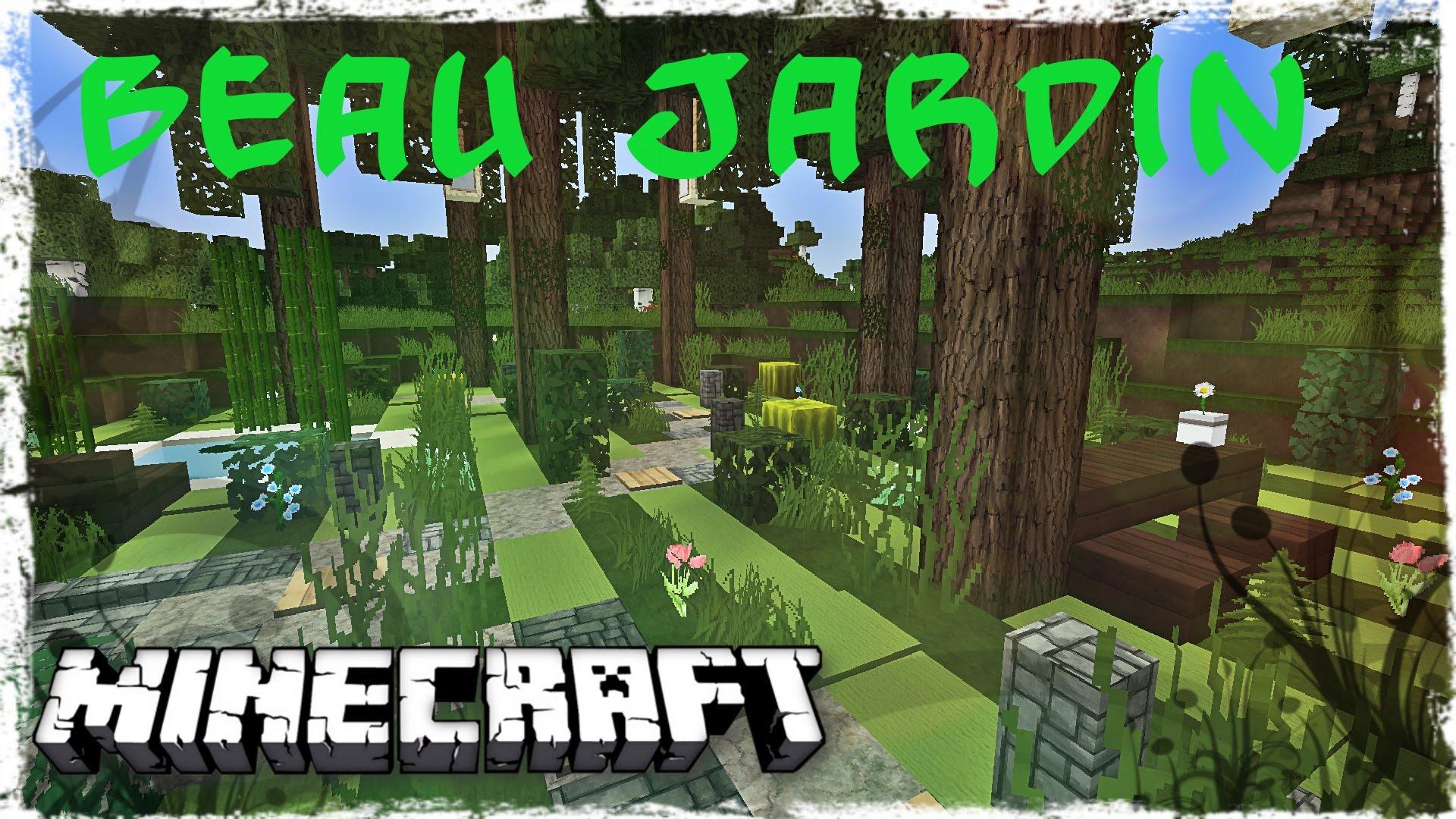 Jardin Japonais Minecraft Frais Image Faire Un Jardin Anglais Ide Dco Jardin Ment Crer Un Anglais