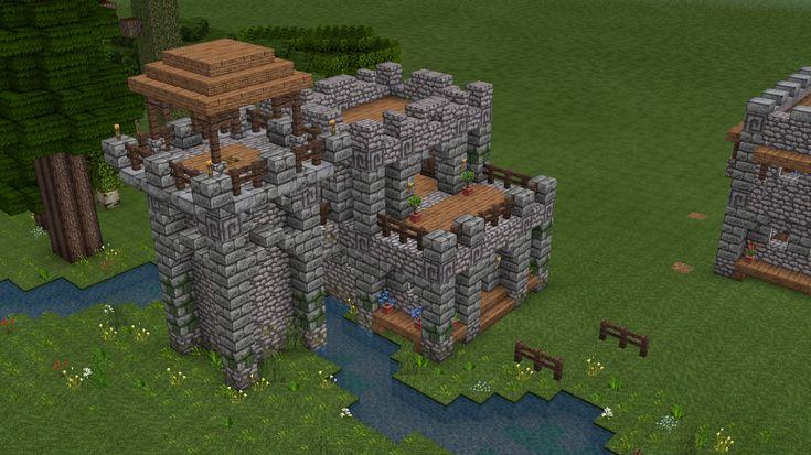 Jardin Japonais Minecraft Inspirant Photos Les 72 Meilleures Images Du Tableau Minecraft Sur Pinterest