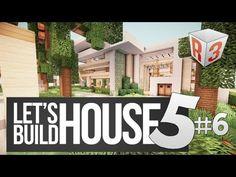 Jardin Japonais Minecraft Meilleur De Images Tuto Barbecue Fonctionnel Ultra Réaliste Dans Minecraft