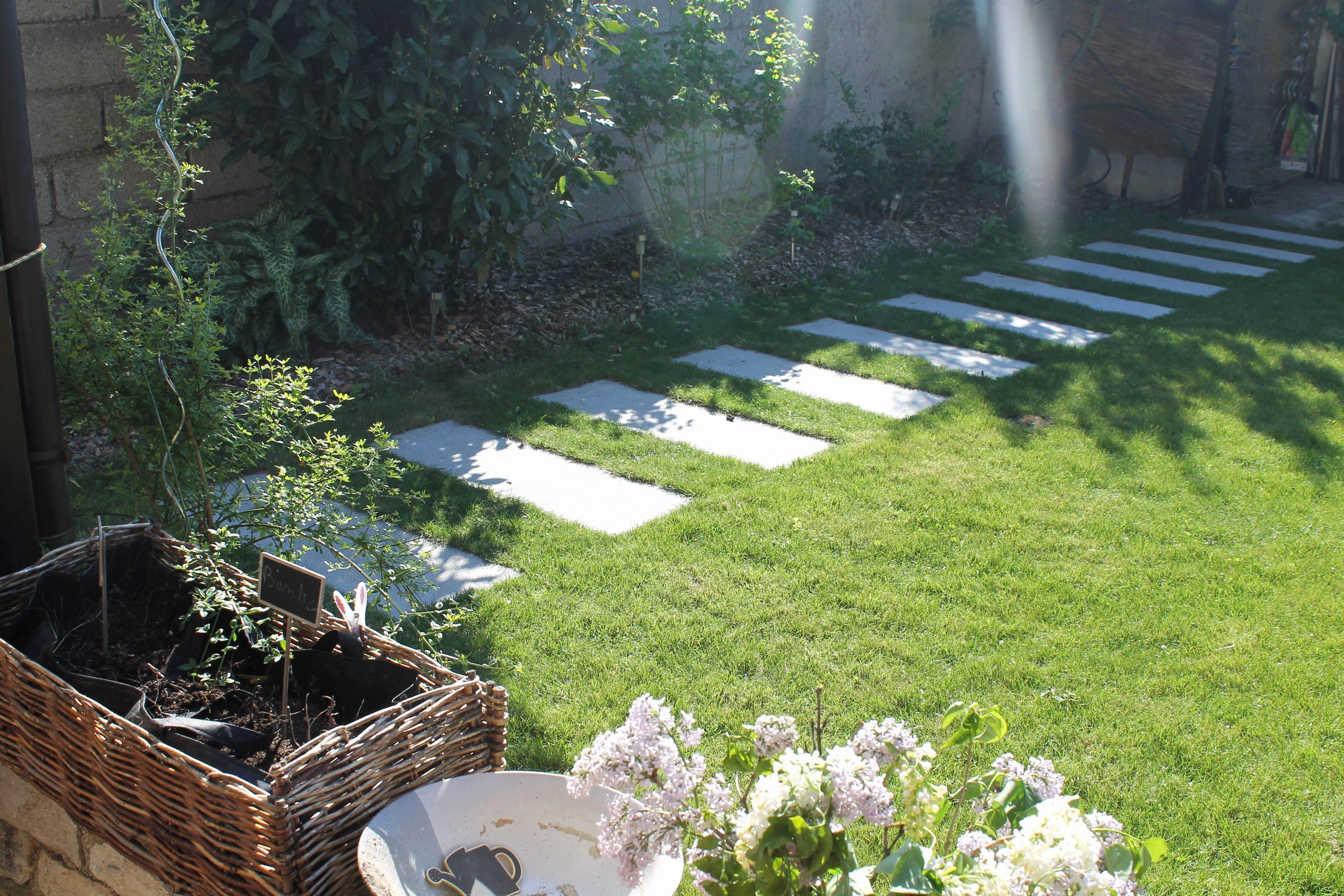 Jardin Japonais Minecraft Nouveau Galerie Jardin Japonais En Pente Greenwashing Home Design Ideen Und