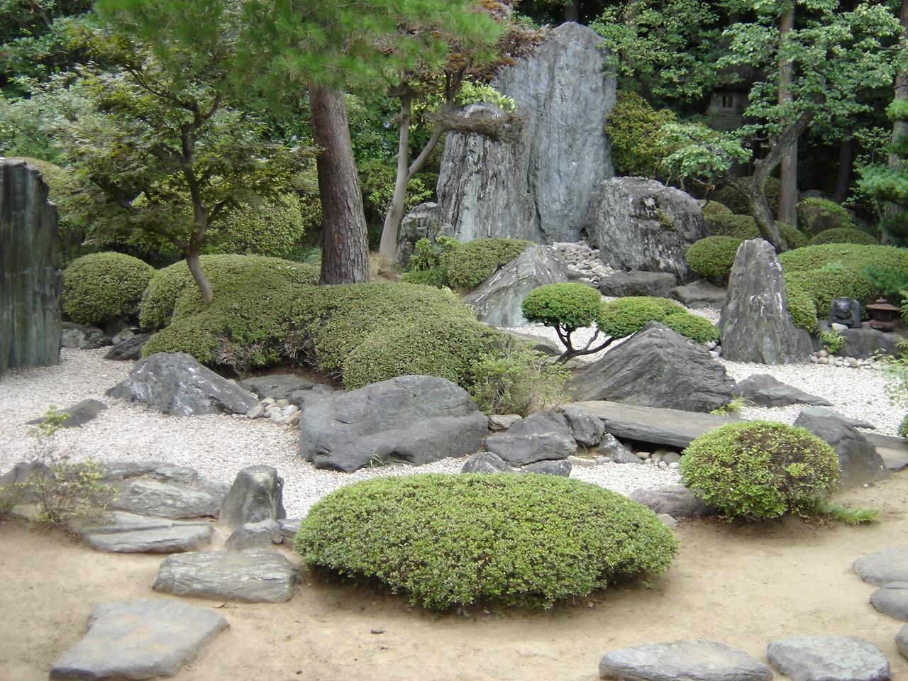 Jardin Japonais Minecraft Nouveau Image Idee Deco Jardin Japonais