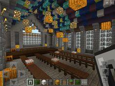 Jardin Japonais Minecraft Nouveau Photos Les 34 Meilleures Images Du Tableau Minecraft Harry Potter Sur