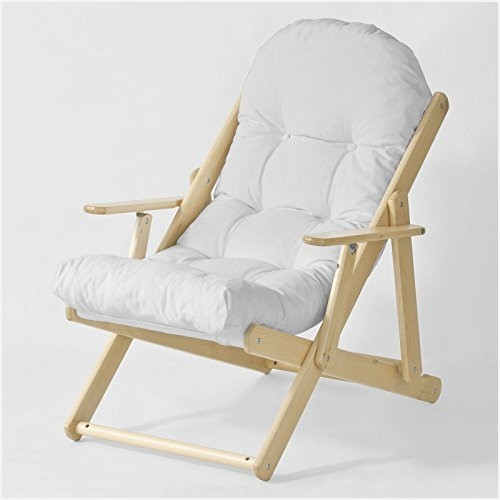 Jardin Secret Cannes Beau Collection Fauteuil De Jardin Pliable Designs attrayants Michael Jaco