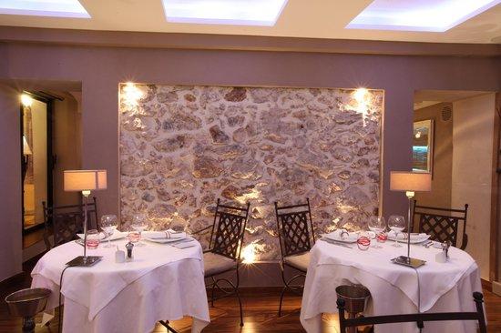Jardin Secret Cannes Beau Stock Voir tous Les Restaurants Pr¨s De Le Suquet  Cannes France